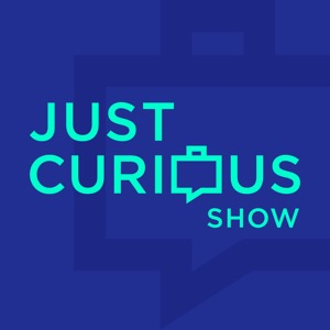 Just Curious Show