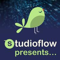 StudioFlow Presents podcast