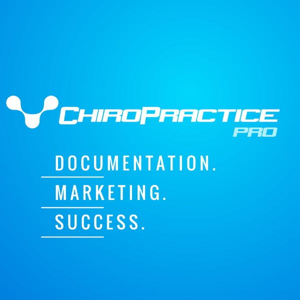 ChiroPractice Pro Podcast