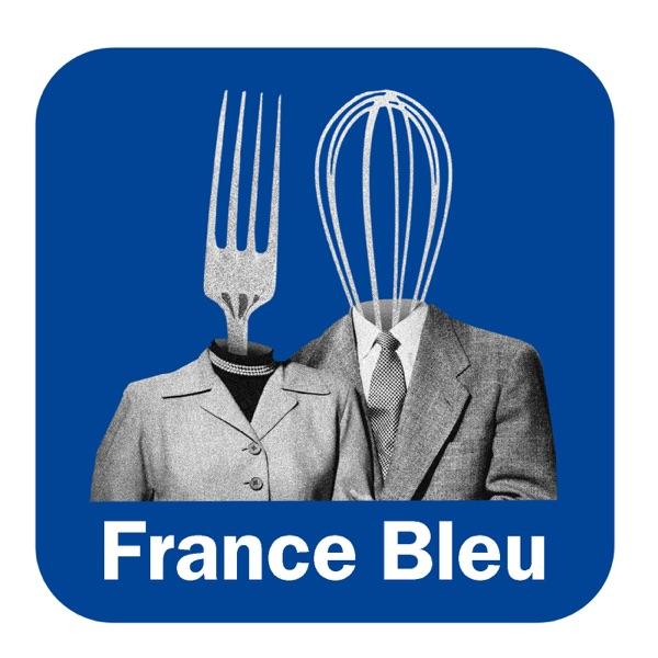 On cuisine ensemble la marmite picarde FB Picardie