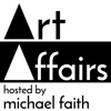 Art Affairs artwork