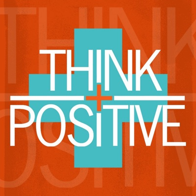 Think Positive: Daily Affirmations:Dachia Arritola The DogMom