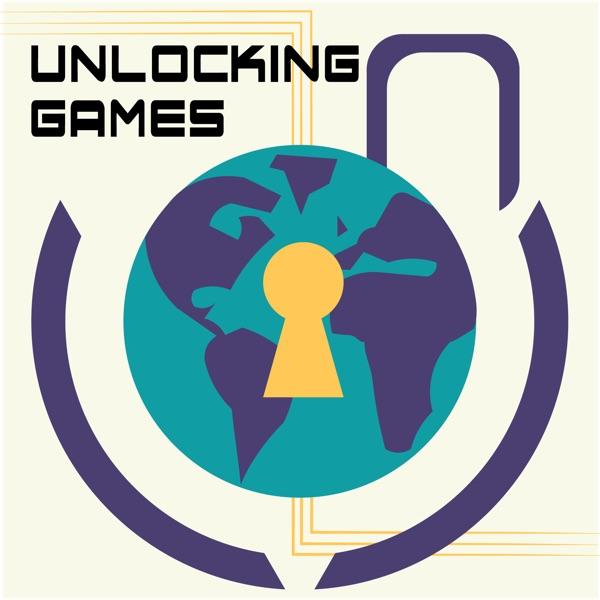 Unlocking Games