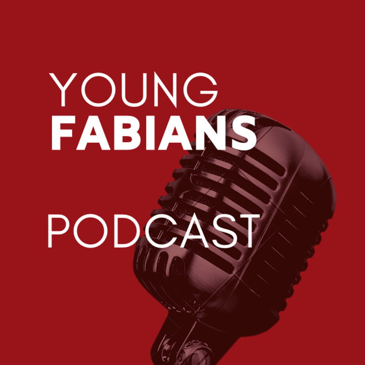 The Young Fabians Podcast