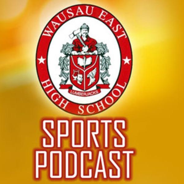 Wausau East Sports