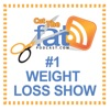 Cut The Fat Weight Loss Podcast | Weight Loss Motivation | Diet Advice | Lose Weight | Fitness artwork