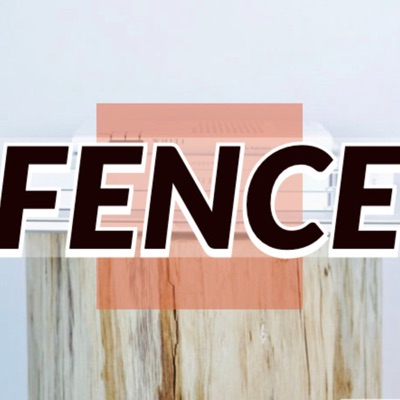 FENCE Magazine - Poetry Fiction Essay Other