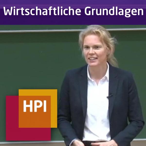 Wirtschaftliche Grundlagen (WS 2014/15) - tele-TASK