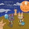 Haken: An Animal Crossing Podcast artwork