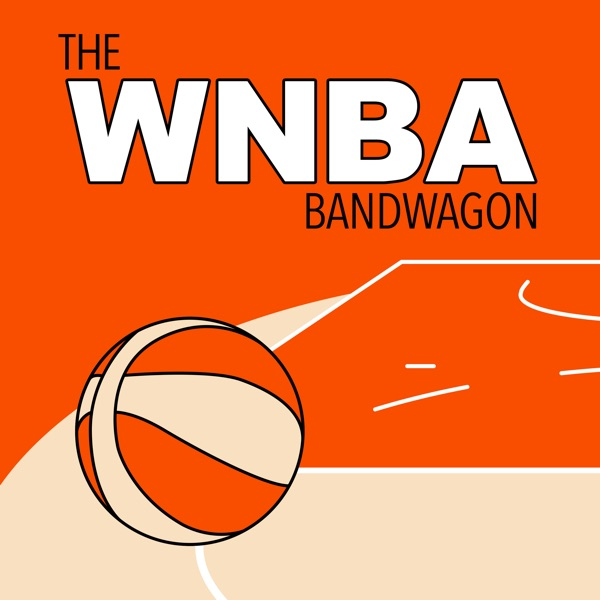 The WNBA Bandwagon