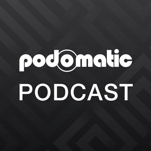 DJ2K's official podcast