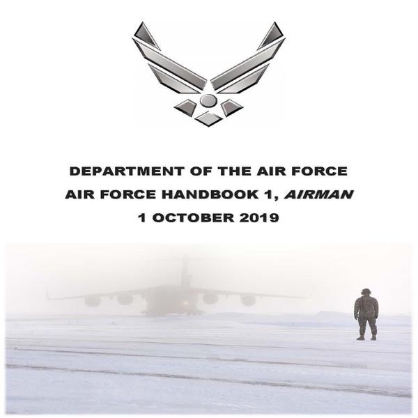 Air Force Handbook 1