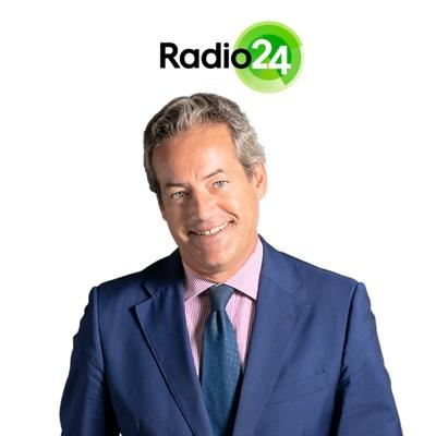 Focus economia:Radio 24