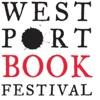 West Port Book Festival Podcasts artwork