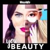 You Beauty artwork