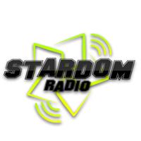 Stardom Radio podcast