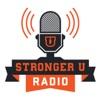 Stronger U Radio with Mike Doehla artwork