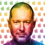 "Bye Jony Ive, 16"" MacBook Pro, Apple Watch Camera"
