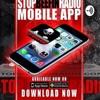 Stopbeefinradio.com  artwork