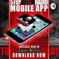 Stopbeefinradio.com podcast