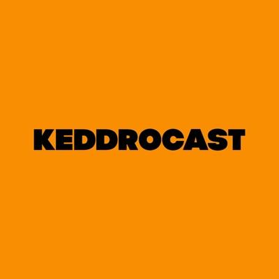 KeddroCast