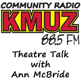 Theatre Talk: Theatre Talk – January 18, 2019 – Keizer