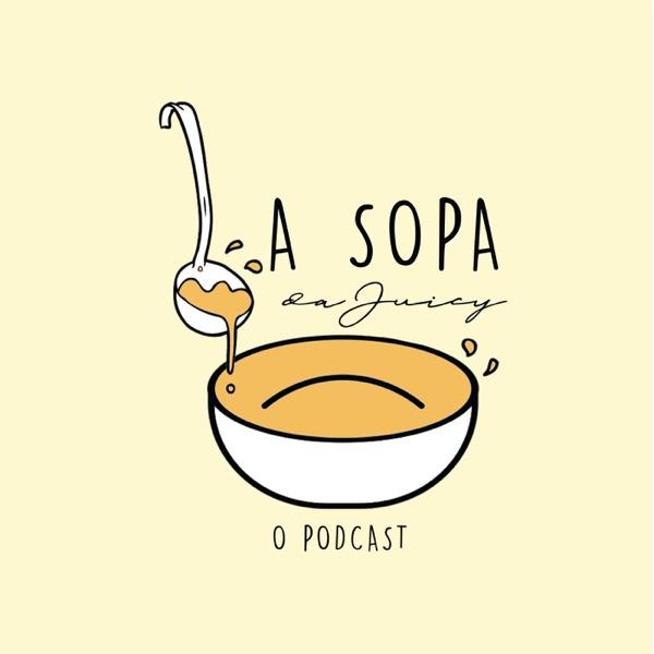 A Sopa Da Juicy