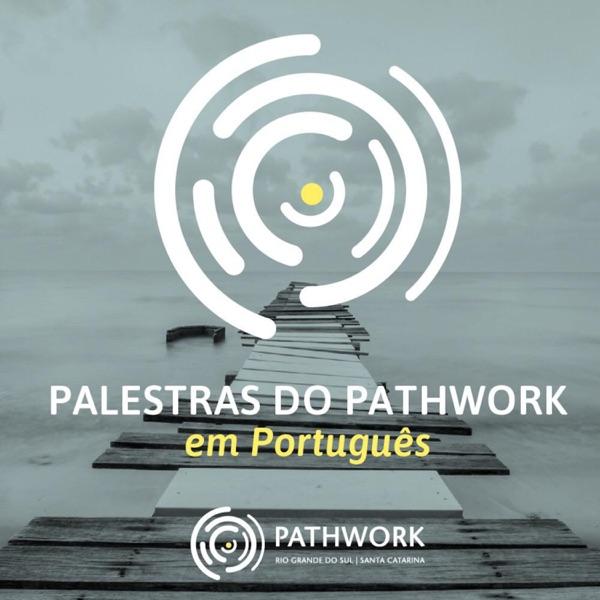 PPP - Projeto Piloto Pathwork