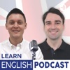 Learn English podcast