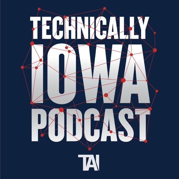 Technically Iowa