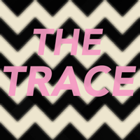 The Trace podcast