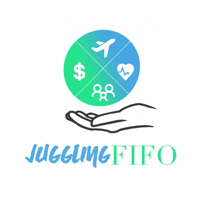 Juggling FIFO podcast