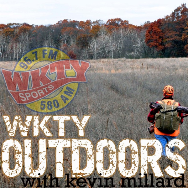 WKTY OUTDOORS