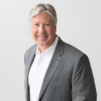 Pastor Robert Morris Ministries on Oneplace.com podcast