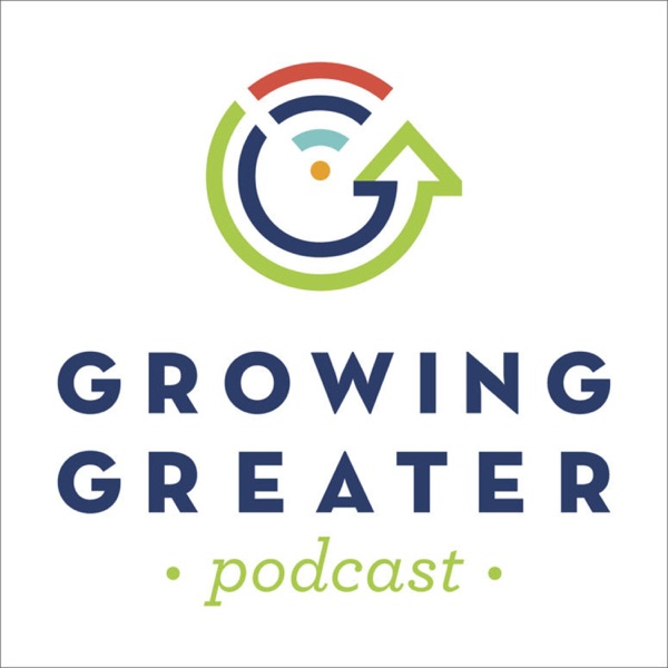 Growing Greater