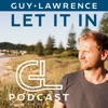 Let It In with Guy Lawrence artwork