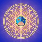 瞑想 (Meiso) Podcast