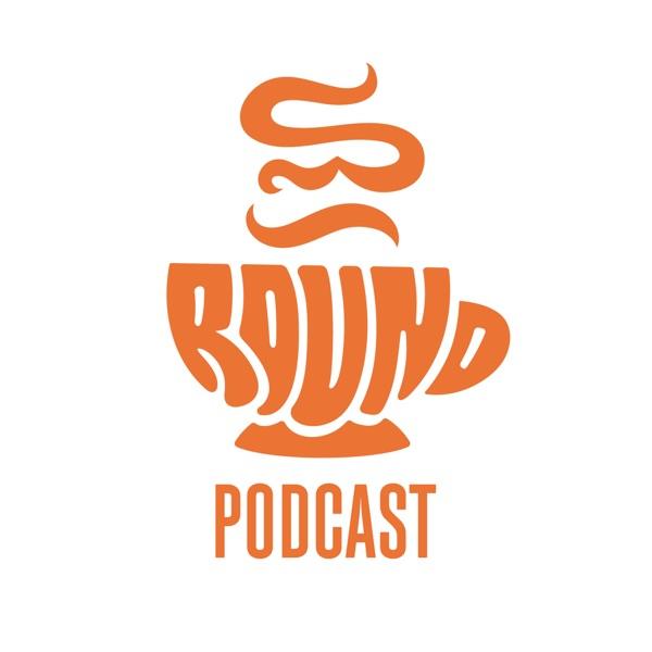RoundURS podcast