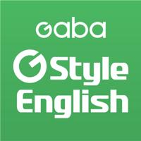 Gaba G Style English~シチュエーション別英会話~ podcast