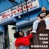 Real Talk On Godtalk artwork