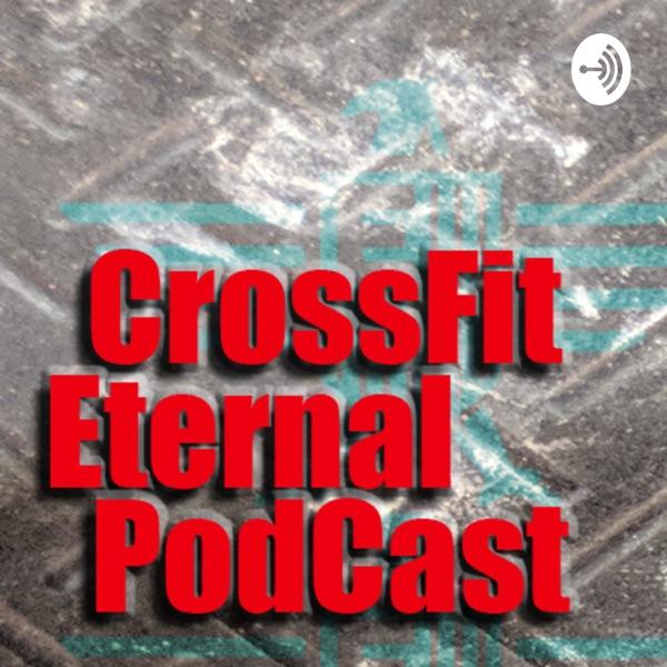 Crossfit Eternal