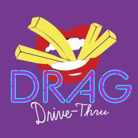 Drag Drive-Thru podcast