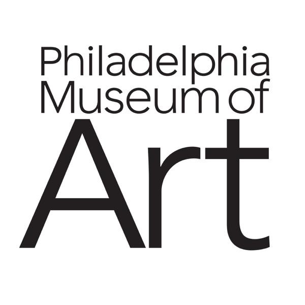 PMA: Historic America Family Tour - Art Tours