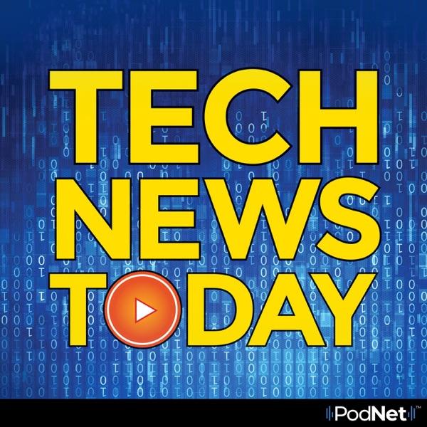 Tech News Today | Podbay