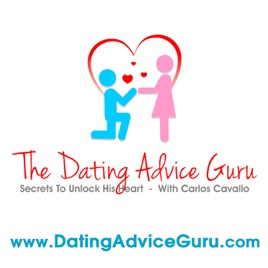 True Romance - Dating Advice For Women: Podcast 232: 10