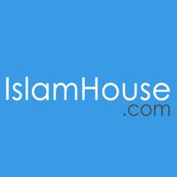 Por qué elegí el Islam podcast