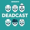 Deadcast artwork