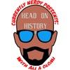 Head On History artwork