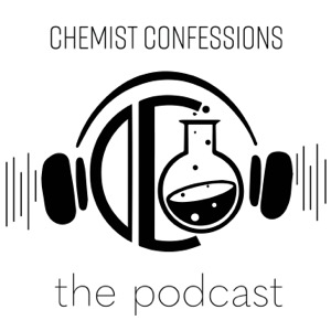 Chemist Confessions