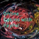 Online Casino with PayPal
